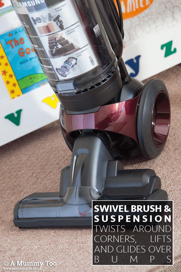 swivel-brush