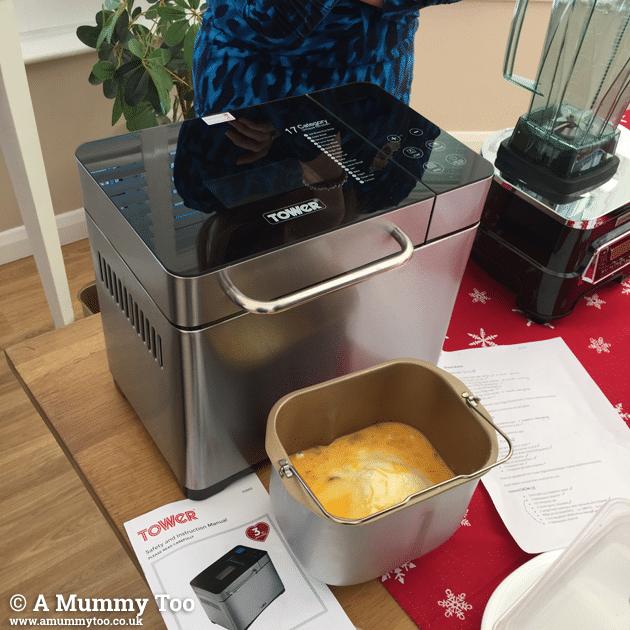 testing-the-breadmaker