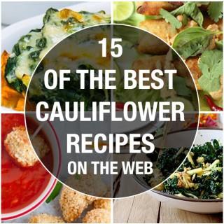 15ofthebest-cauliflower