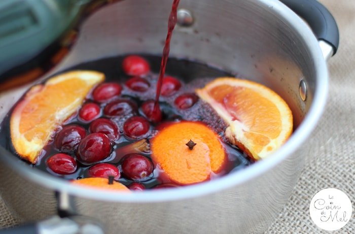 Mulled-Wine-Lindemans