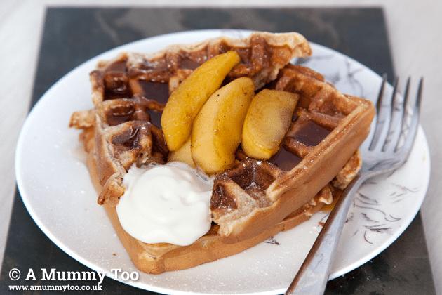 cinnamon-waffles-small