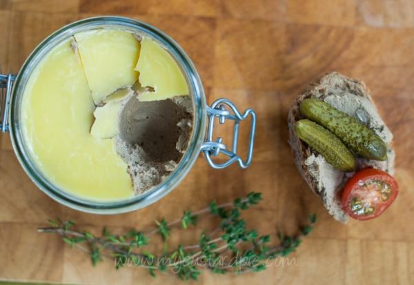 mushroom-pate-my-custard-pie-5
