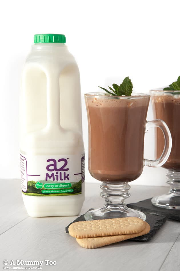 peppermint-hot-chocolate-with-a2-milk