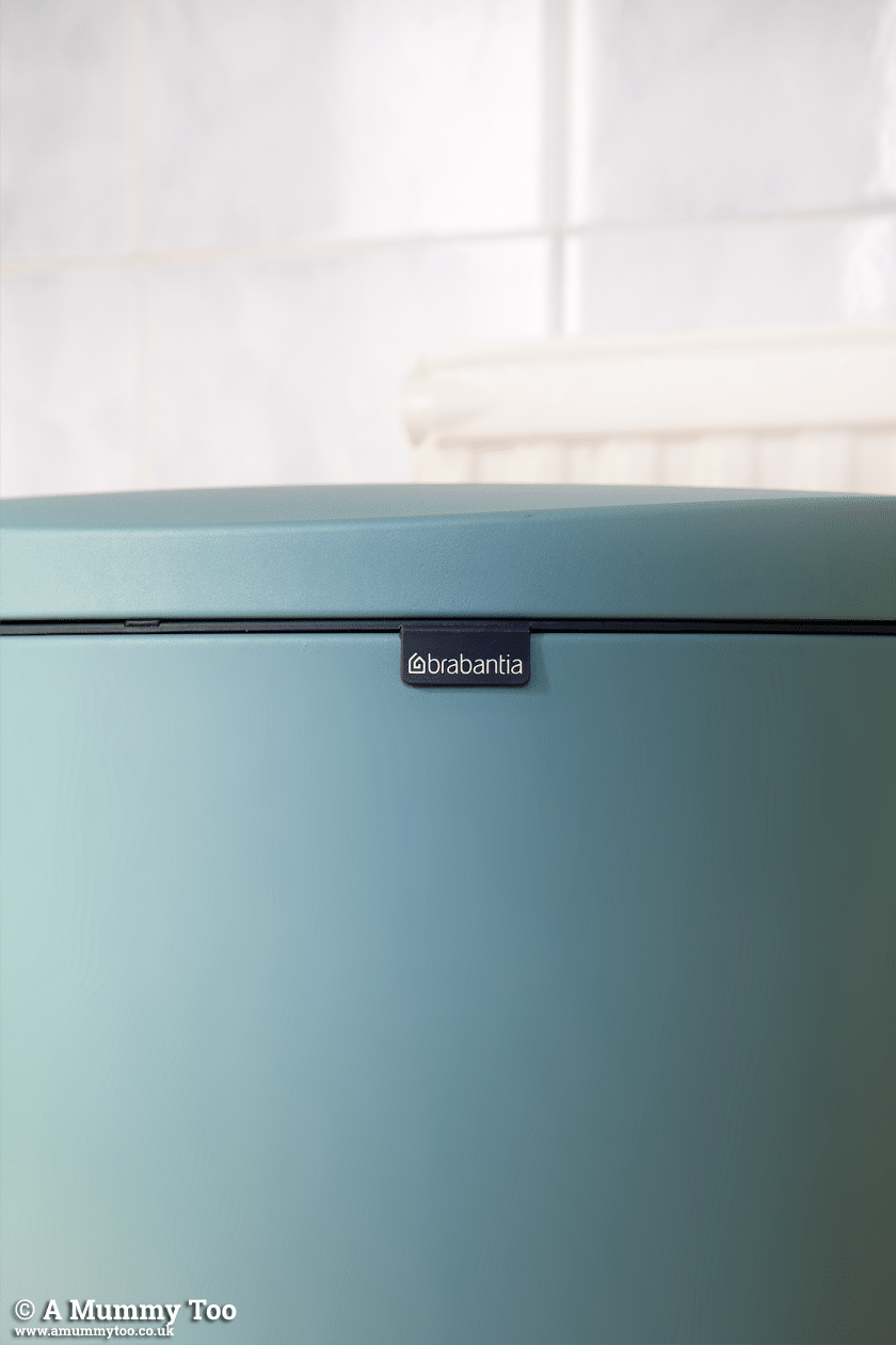 brabantia-bin-label-close-up