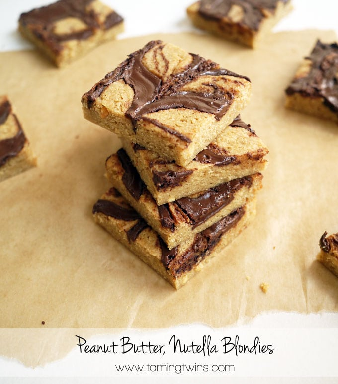 peanut-butter-nutella-blondies-main-with-text