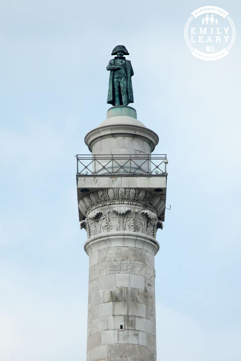 Column-of-the-Grande-Armée-boulogne