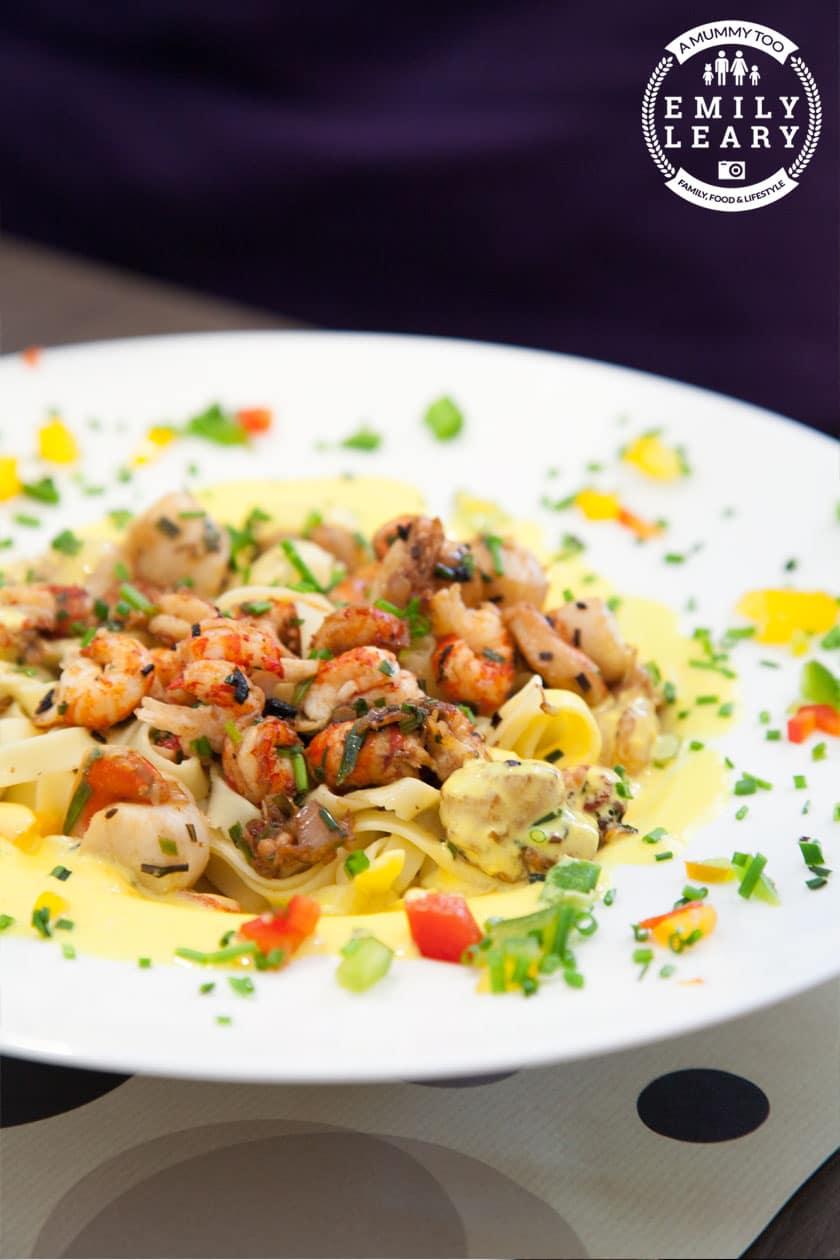 Sale-Sucre-Brasserie-Patisserie-pasta-2