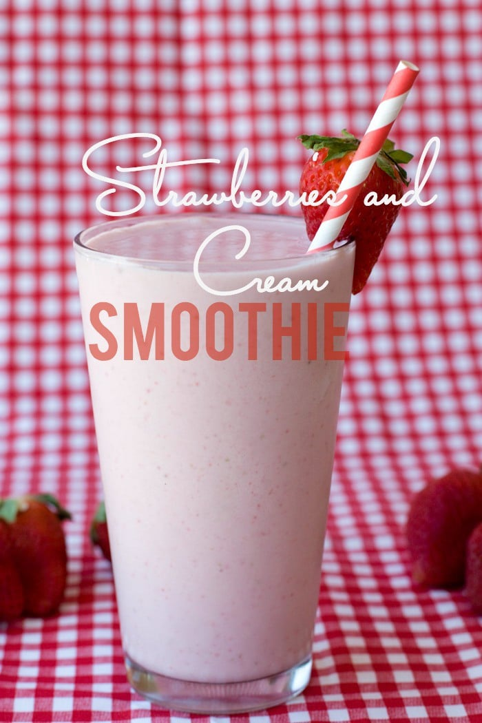 Strawberries-Cream-Smoothie-2