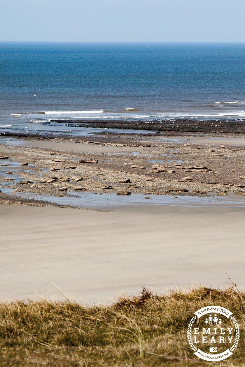 beach-wimereux