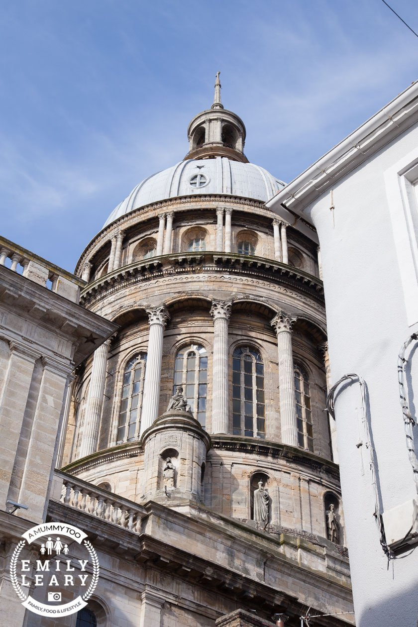cathedral-boulogne