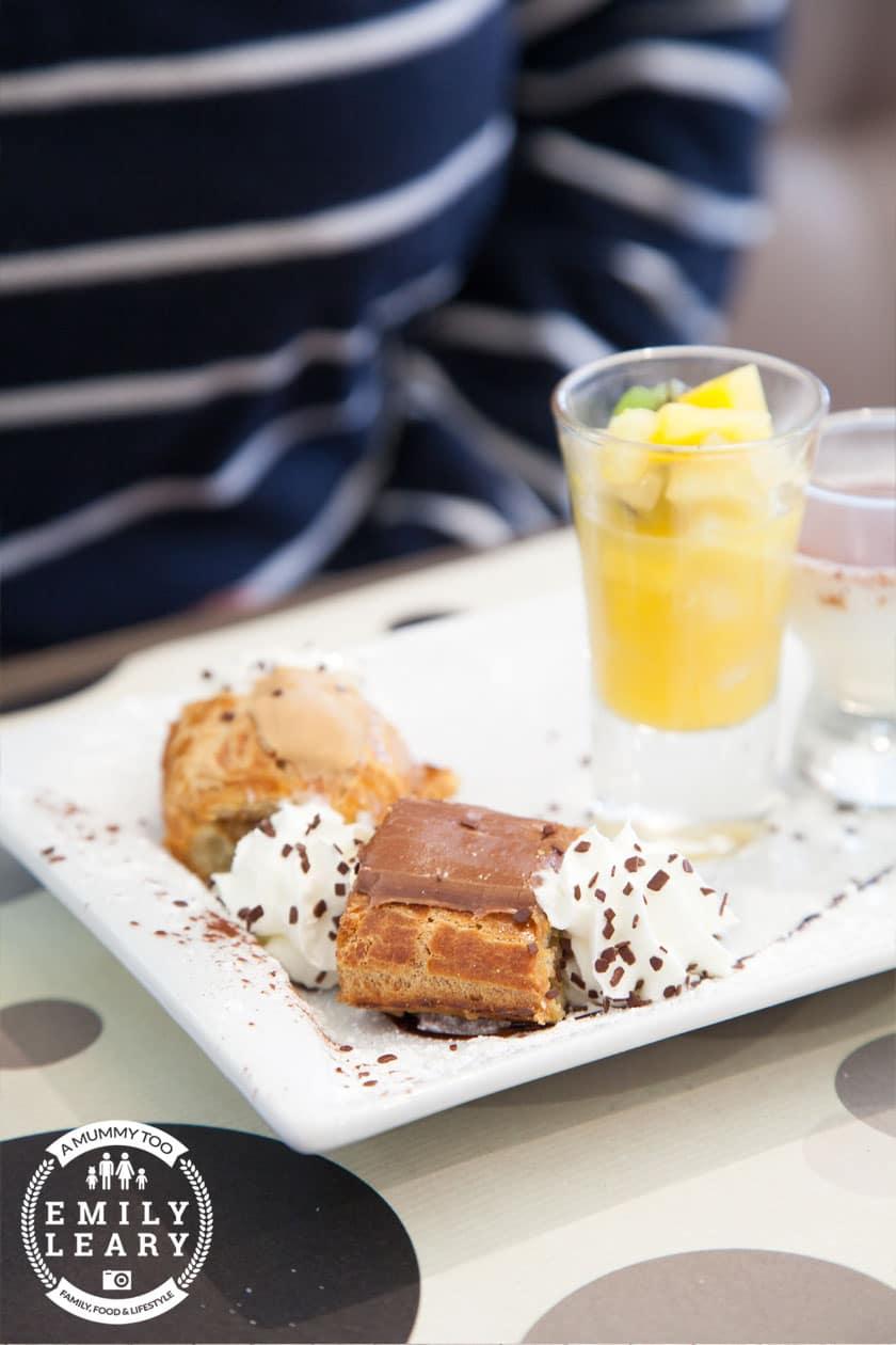 dessert-sucré-salé-boulogne