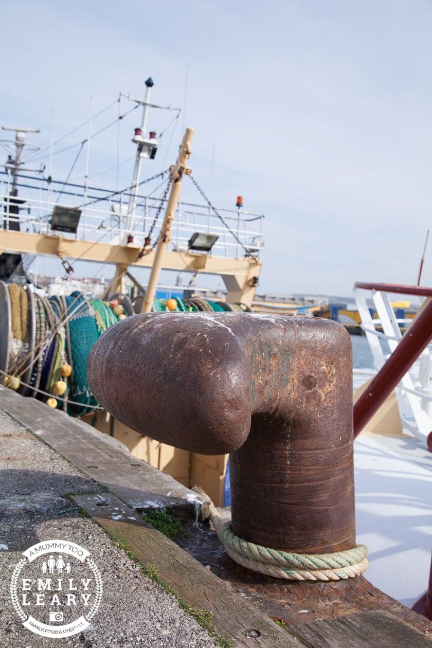 docks-boulogne