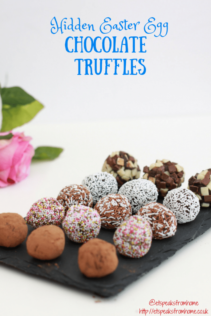hidden-easter-egg-chocolate-truffles-683x1024