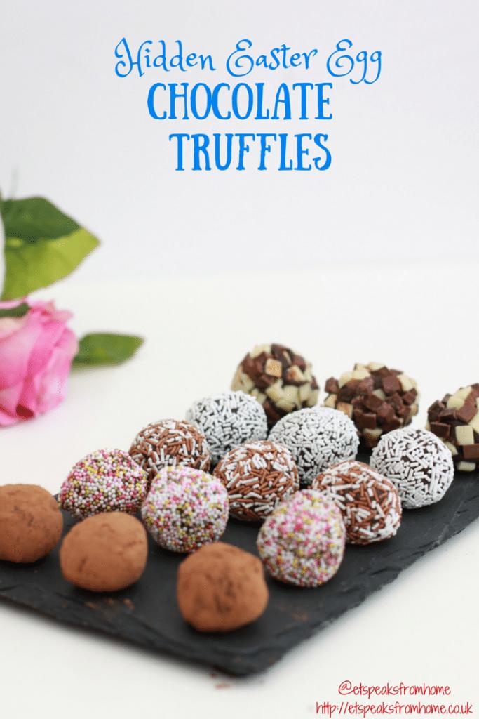 hidden-easter-egg-chocolate-truffles-683x1024