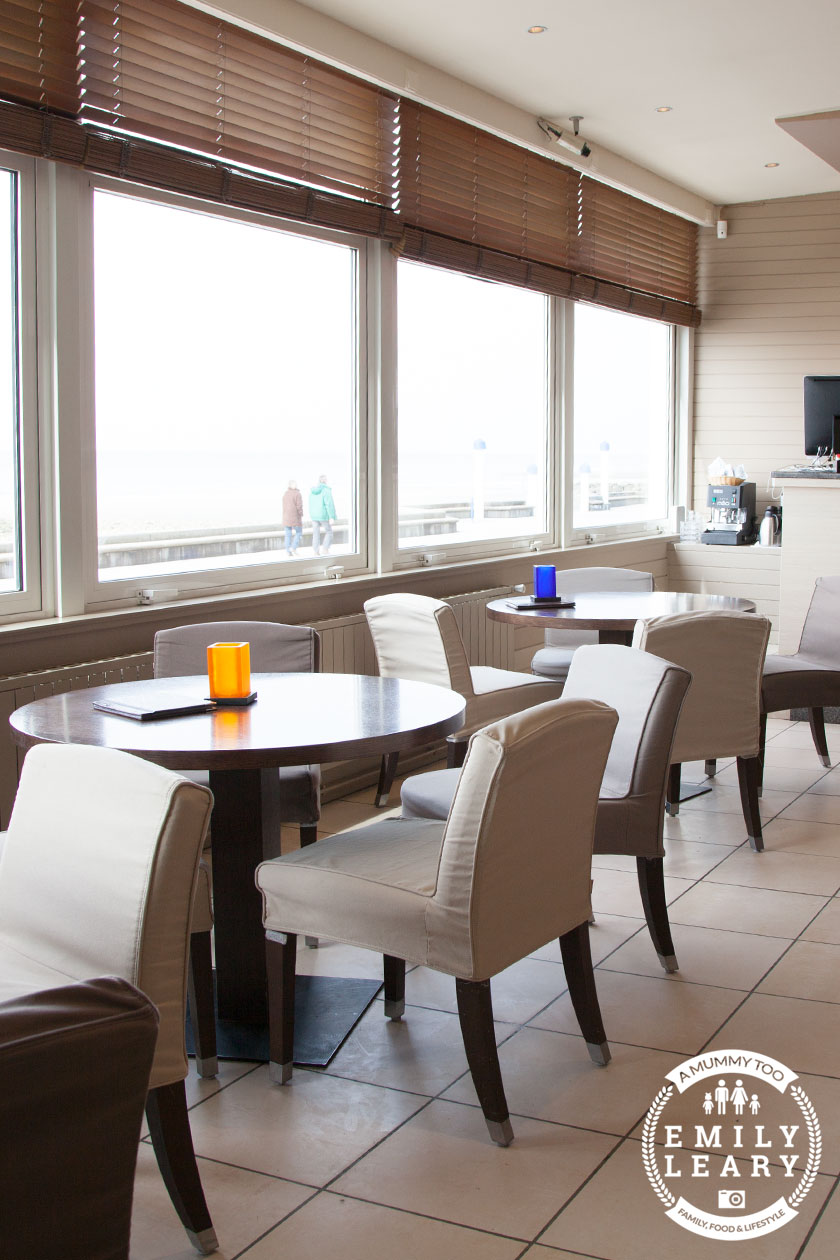 hotel-atlantic-wimereux