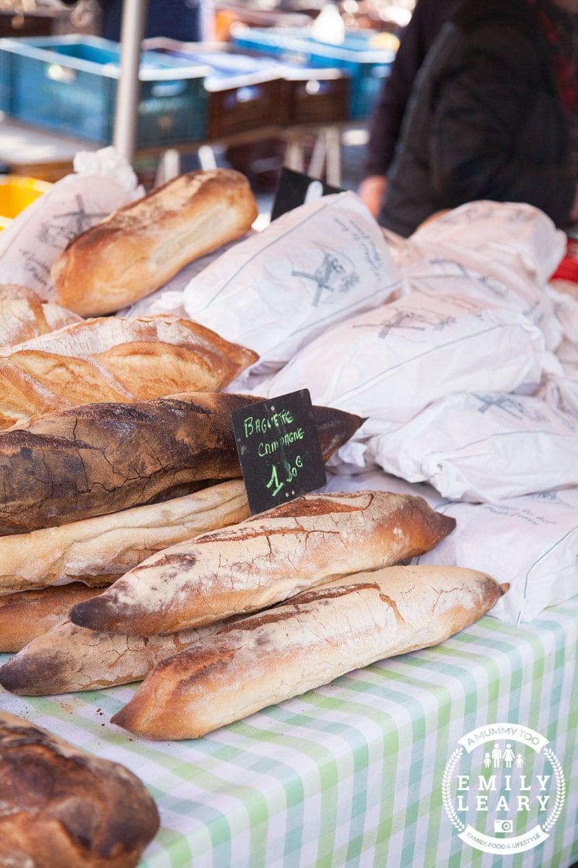 market-boulogne