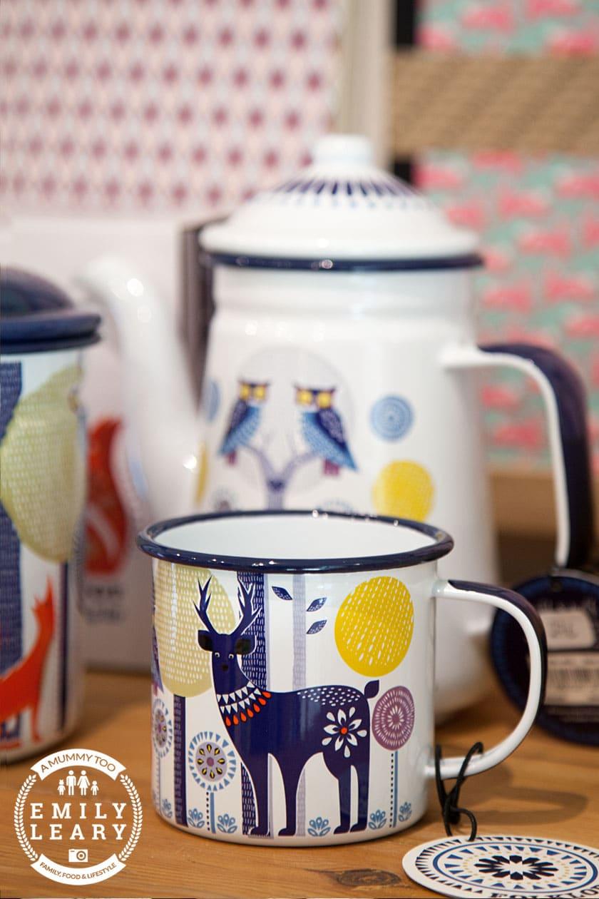 La Folle Adresse - mug