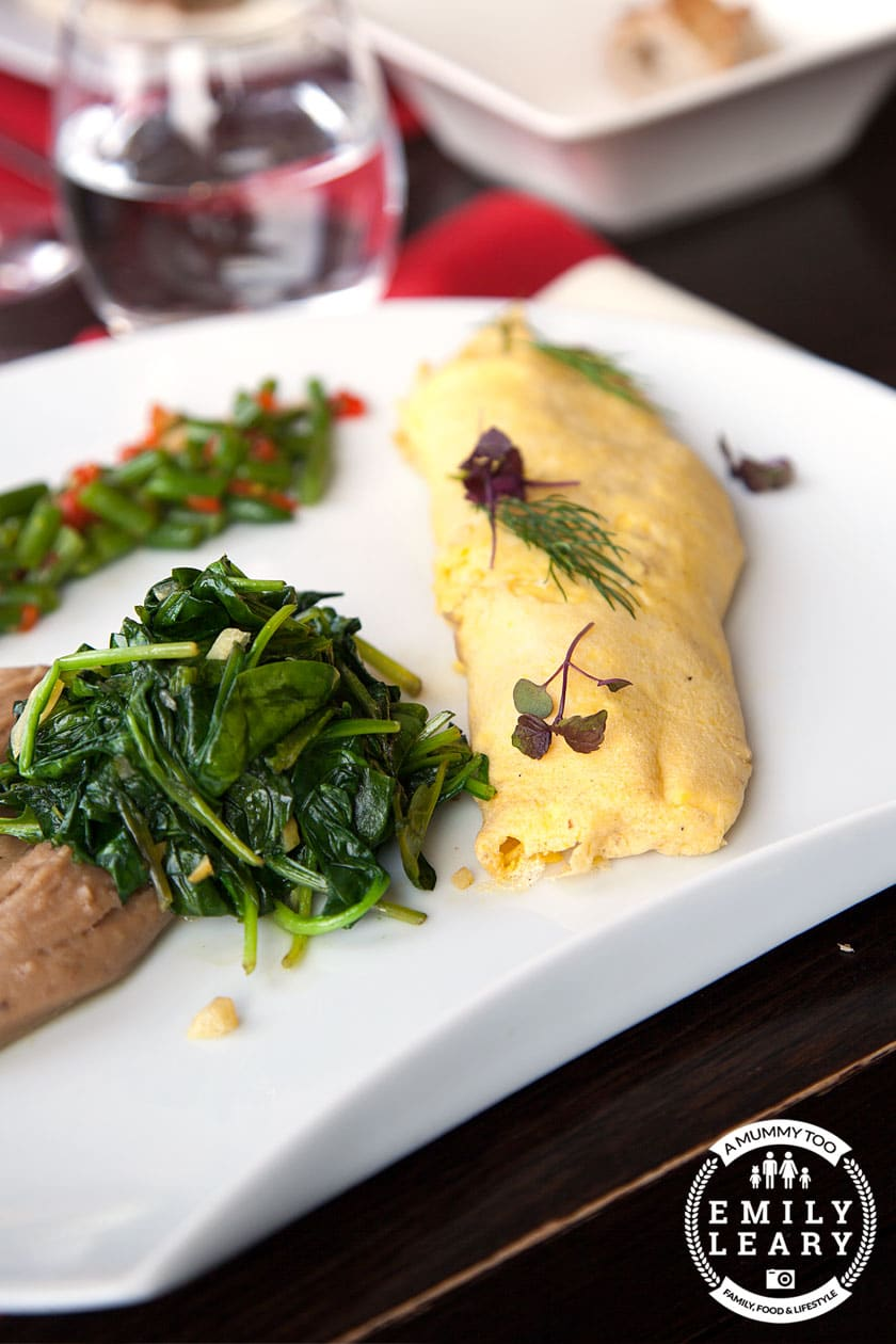 omelette-hotel-atlantic-wimereux