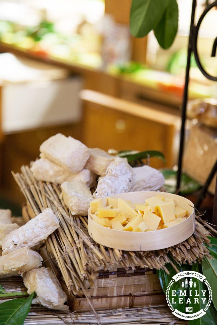 philippe-olivier-cheese