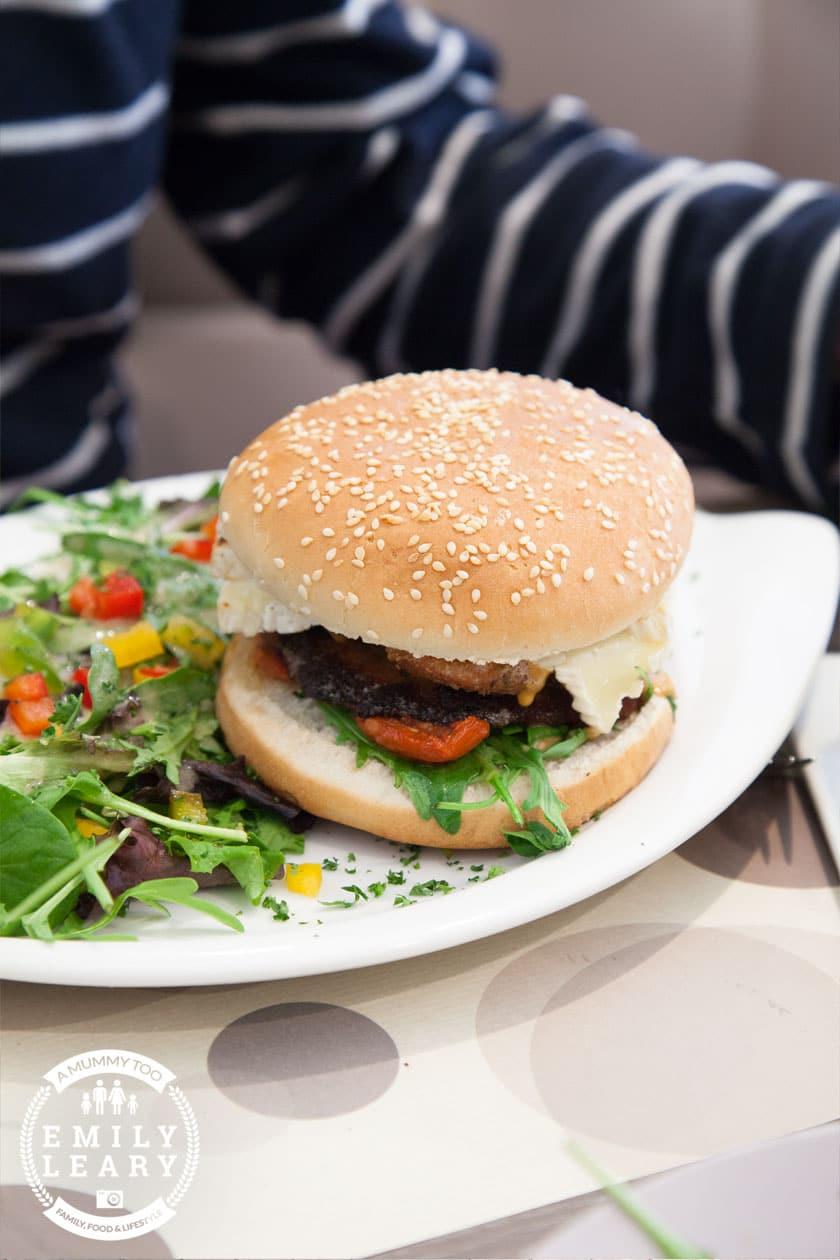 sucré-salé-boulogne-burger