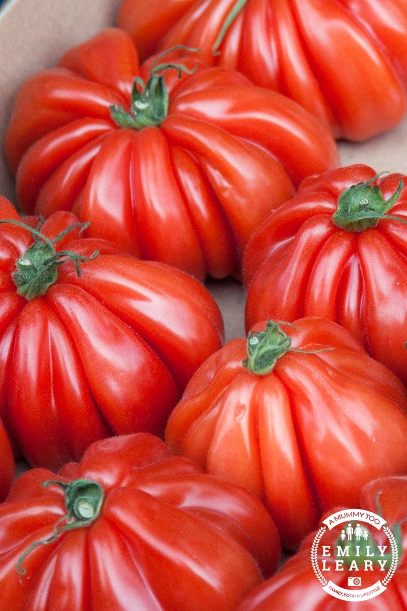 tomatoes-market-boulogne
