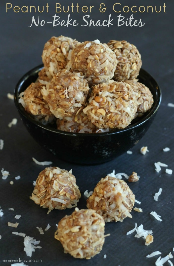 Peanut-Butter-Coconut-Snack-Bites (1)