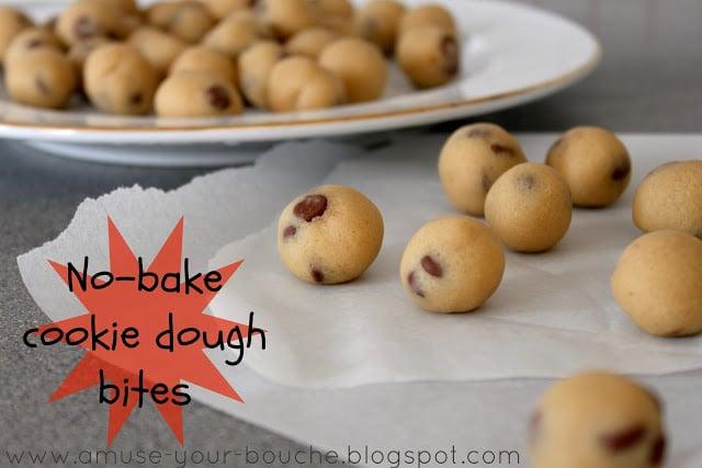 cookiedoughbites5