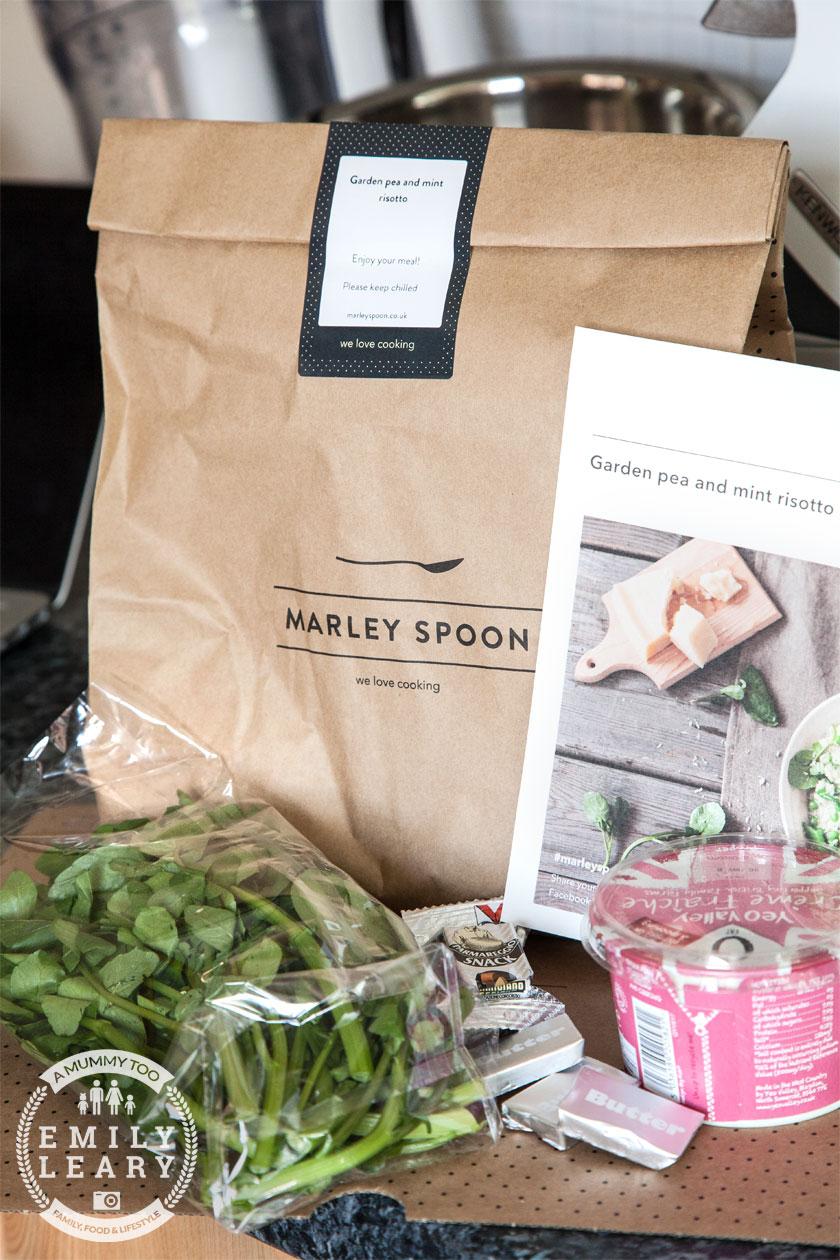 marley-spoon
