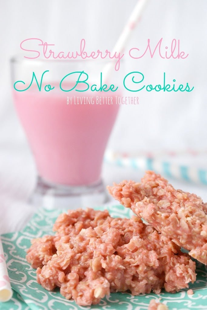 strawberry-milk-no-bake-cookies2