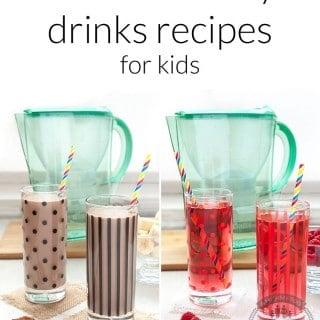 teeth-friendly-recipes-for-kids