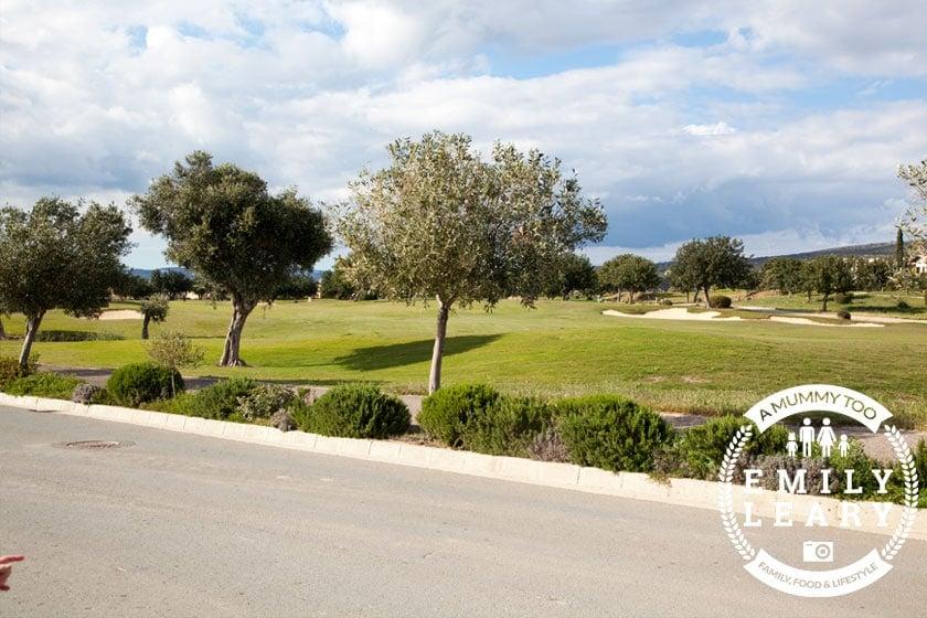 golf-range