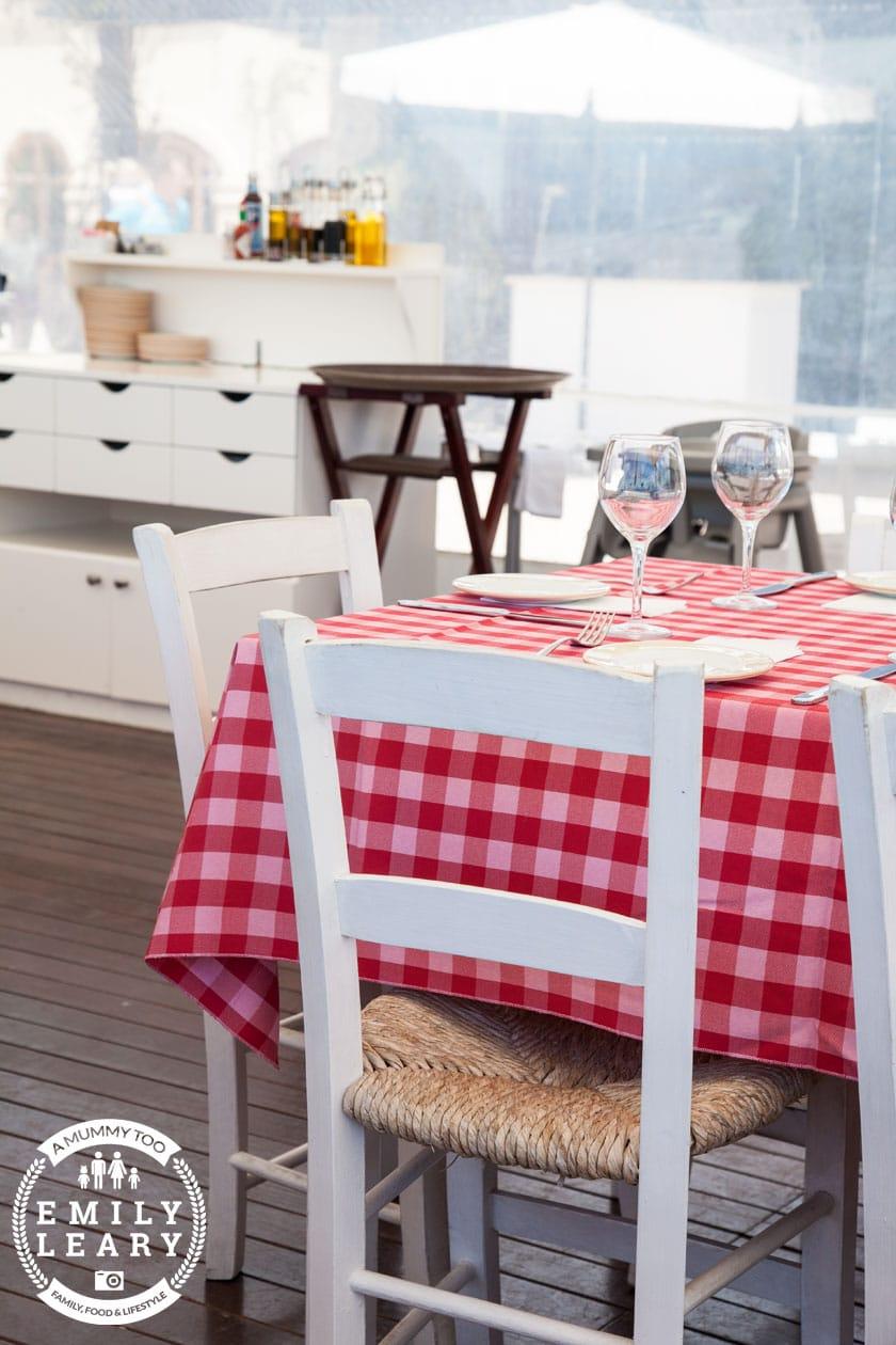italian-table