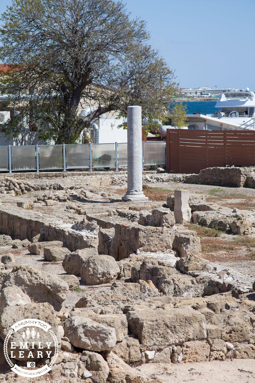paphos-ruins