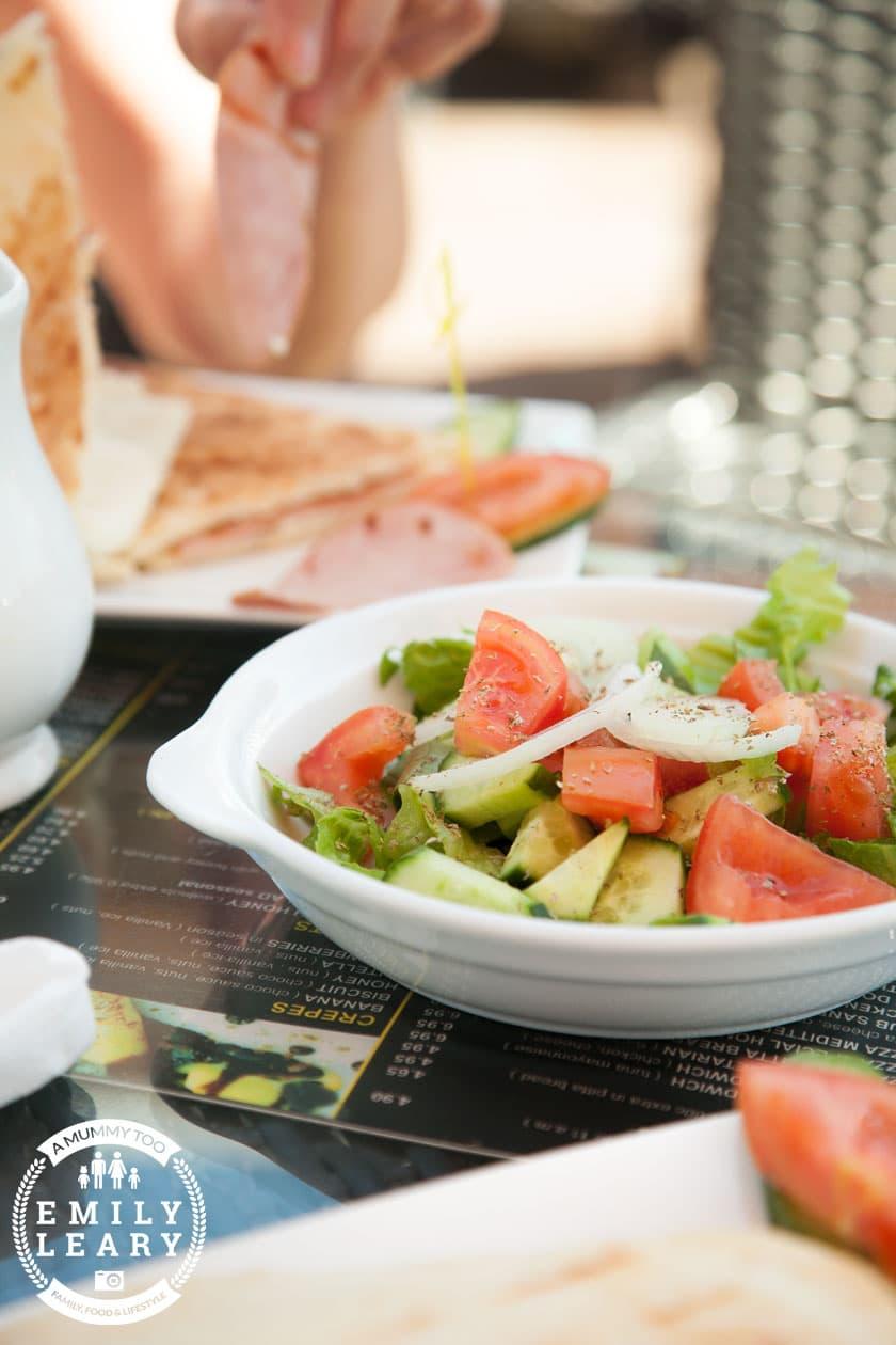 paphos-salad