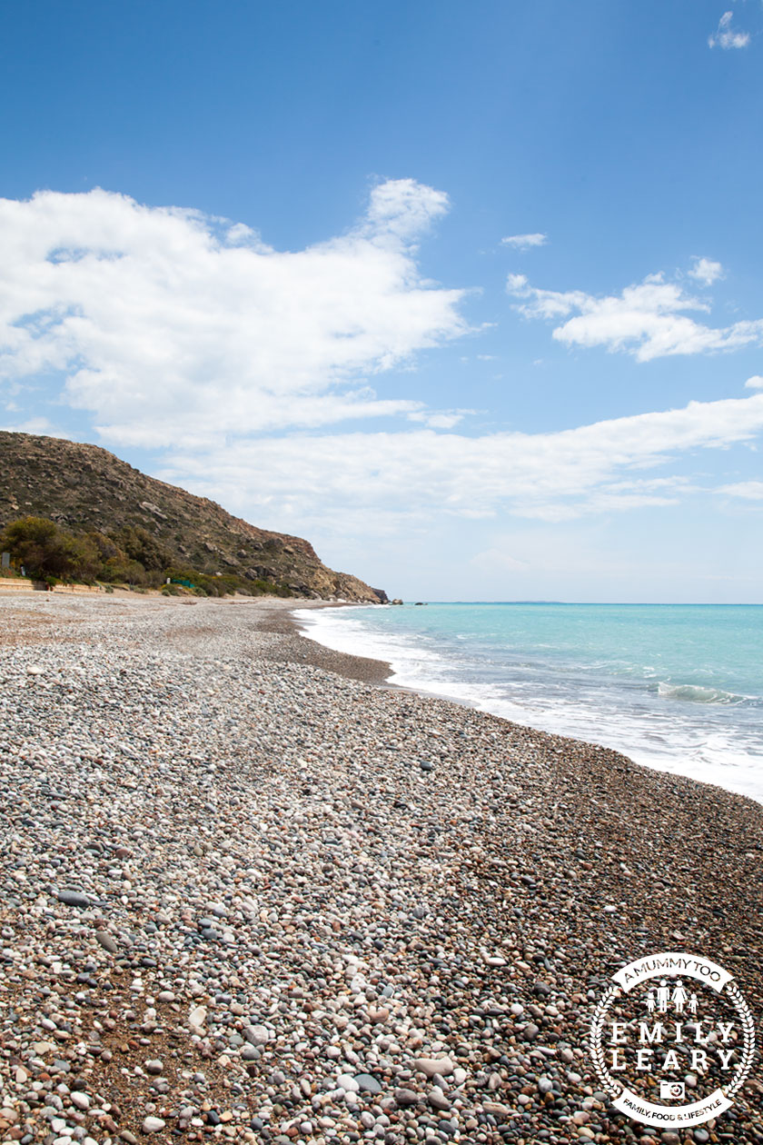 pissouri-beach-stretch