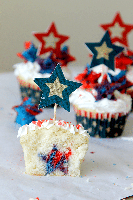 suprise_inside_cupcake