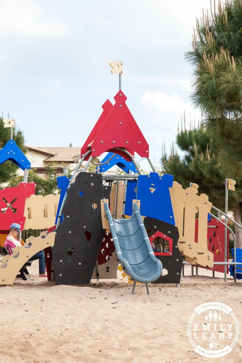 the-play-park