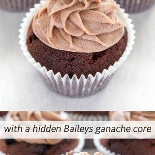 baileys-cupcakes-with-a-hidden-core