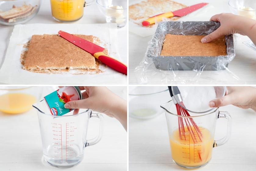 chocolate-orange-jelly-squares-steps-13-16