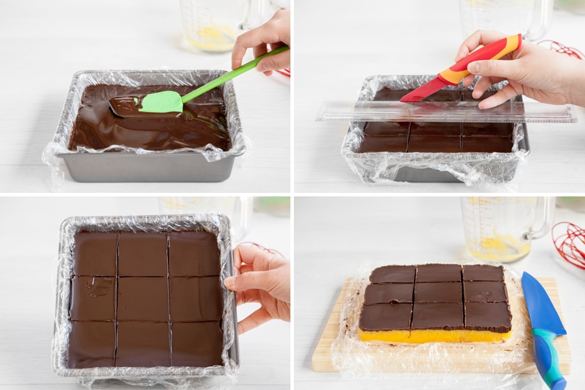 chocolate-orange-jelly-squares-steps-21-24