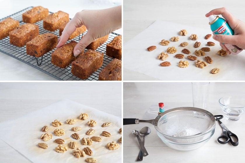 gf-carrot-cakes-steps-9-12