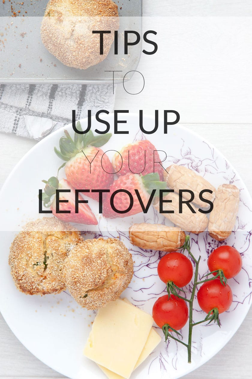 tips-to-use-up-leftovers