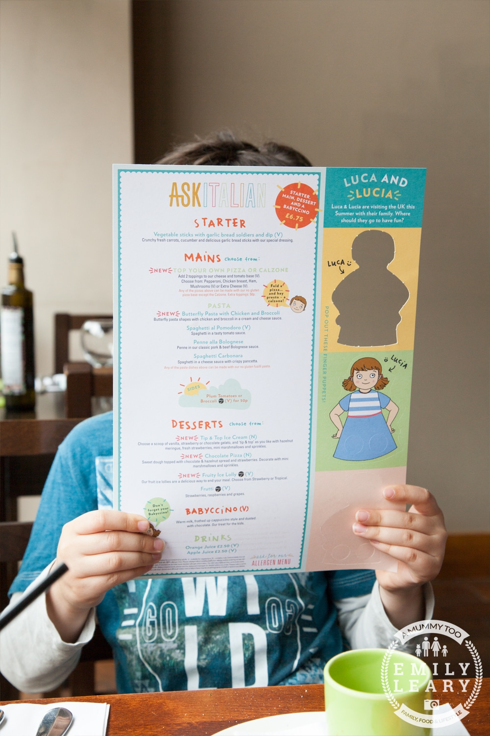 ASK-Italian-Children's-Menu-looking