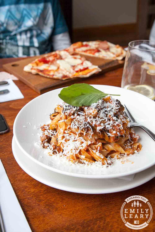 ASK-Italian-Eggplant-Pasta