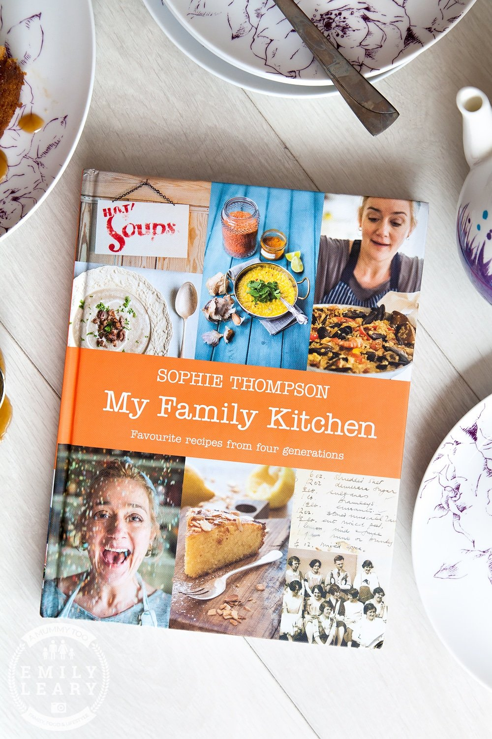Sophie-Thompson's-My-Family-Kitchen