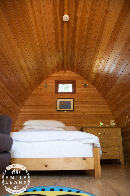 ZSL-Whipsnade-Minions-Frubes-Cabin-1