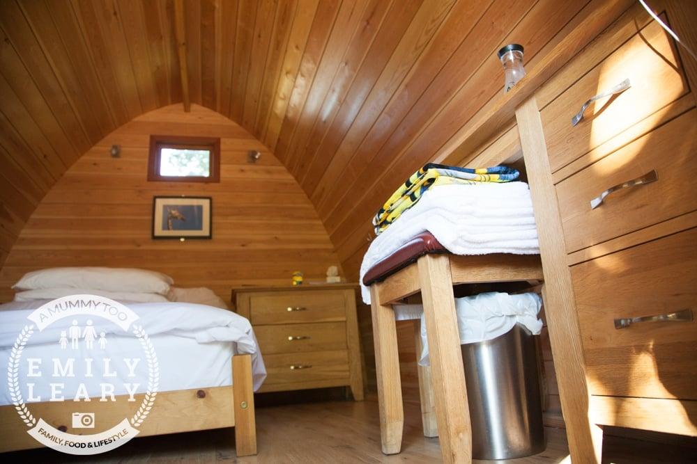 ZSL-Whipsnade-Minions-Frubes-Cabin-3