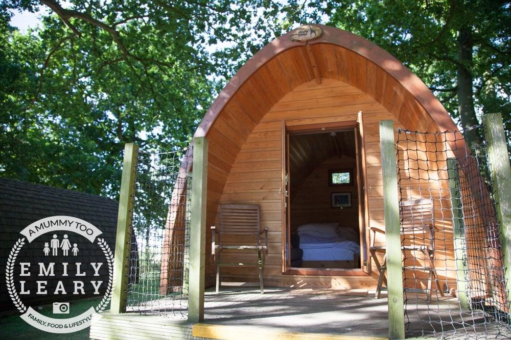 ZSL-Whipsnade-Minions-Frubes-Cabin-5