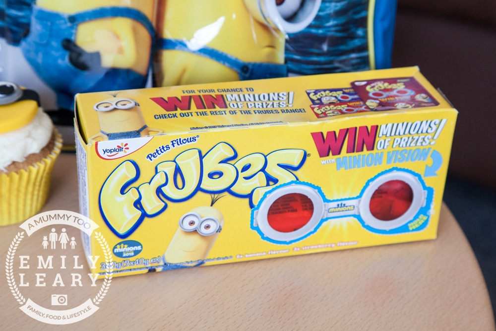 ZSL-Whipsnade-Minions-Frubes-Frubes-on-Pack-Promo