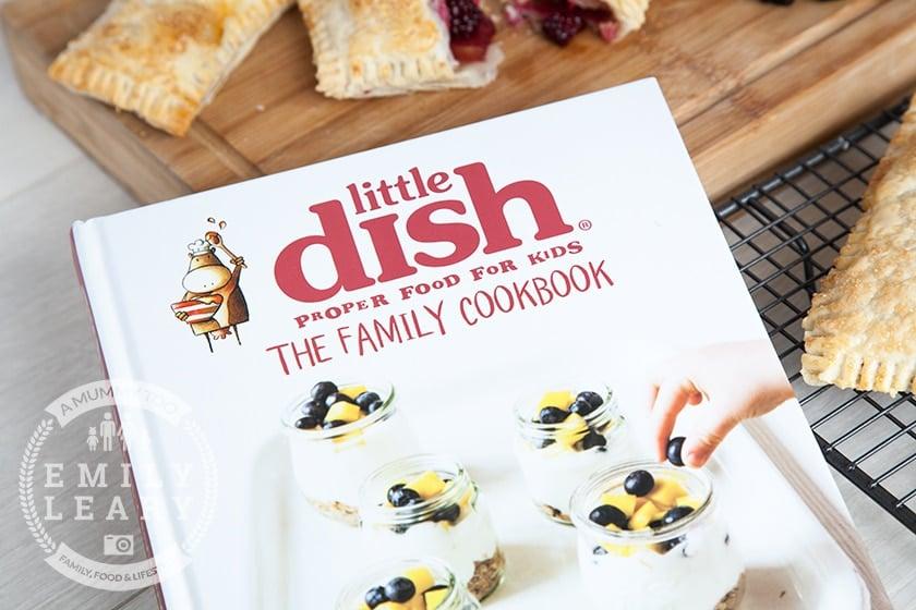 little-dish
